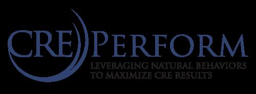 CREPerform